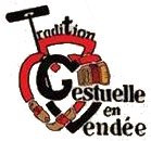 TRADITION GESTUELLE EN VENDEE